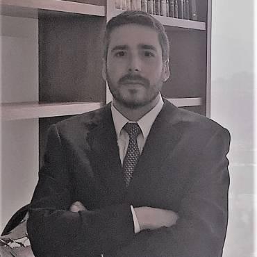 Emilio De Ioannes Becker