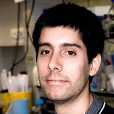 Fabián Salazar, PhD.
