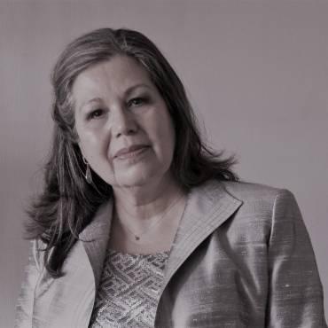 María Inés Becker Contreras
